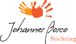 Stichting Johannes Bosco zegt 10.000 toe!