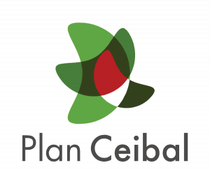Plan Ceibal, Uruguay